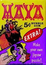 Maya 1967.jpg