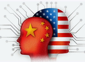 Restrictions on technology transfer to put Chinese AI labs of American tech companies at risk