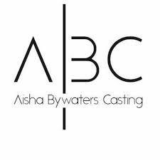 Aisha Bywater CDG, Workshop