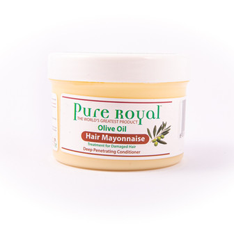 Pure Royal launches new products into range just in time for Summer.