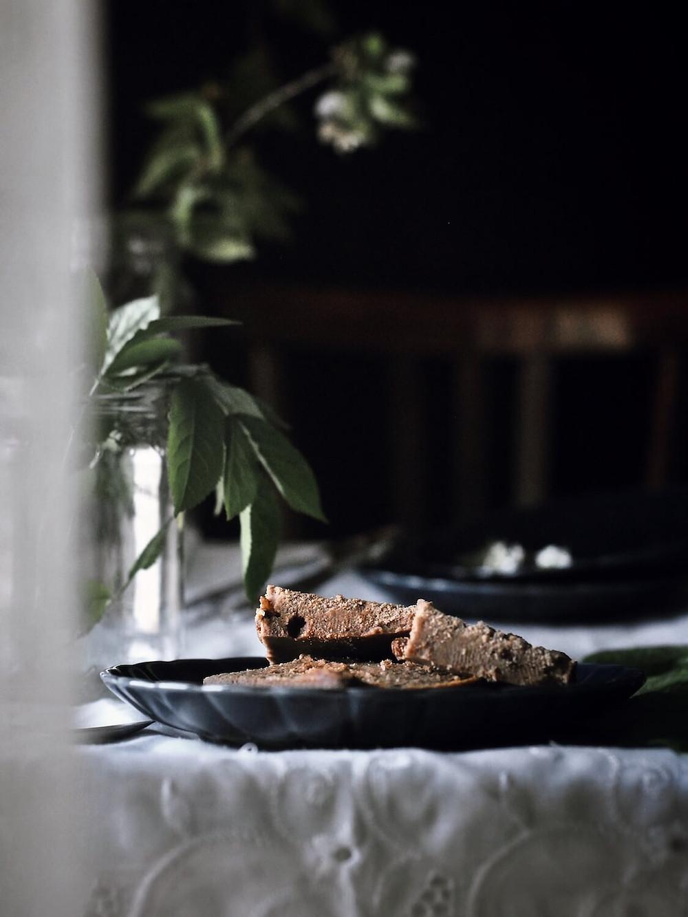ophelias-light-castagnaccio-italian-cake