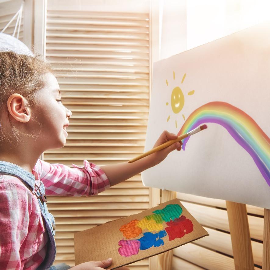 desenhow dia das criancas blog desenhow