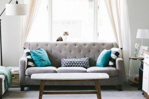 Things Nobody Tells You About Decorating Small Apartments
