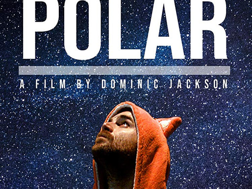 Polar indie film review