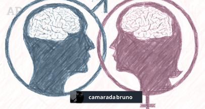 """""""Construção Social"""": A Novilíngua é uma desgraça (por Bruno Torres)"""