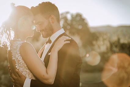 Presets Wedding