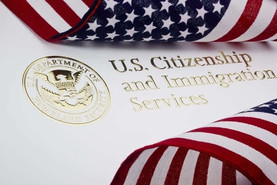 J1 Visa Waiver Application Process and Timeline (Stage 2)