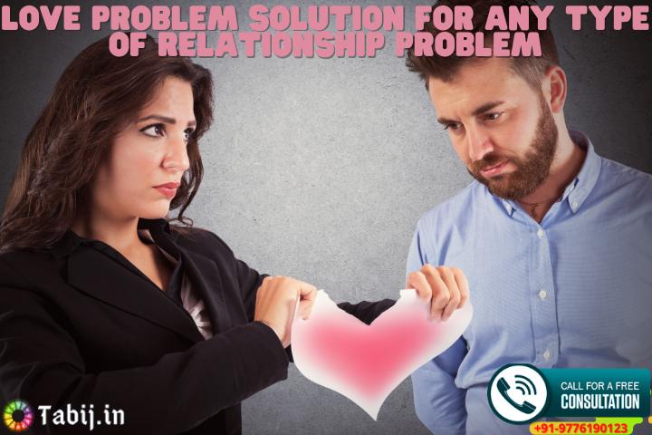 love_problem_solution-tabij.in