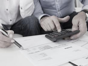 ICMS: foi prorrogado para 31 de março  de 2021 a vigência de Benefícios Fiscais
