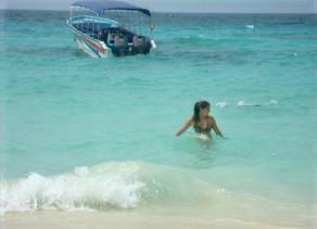 Islas del Rosario: visita obligada desde Cartagena