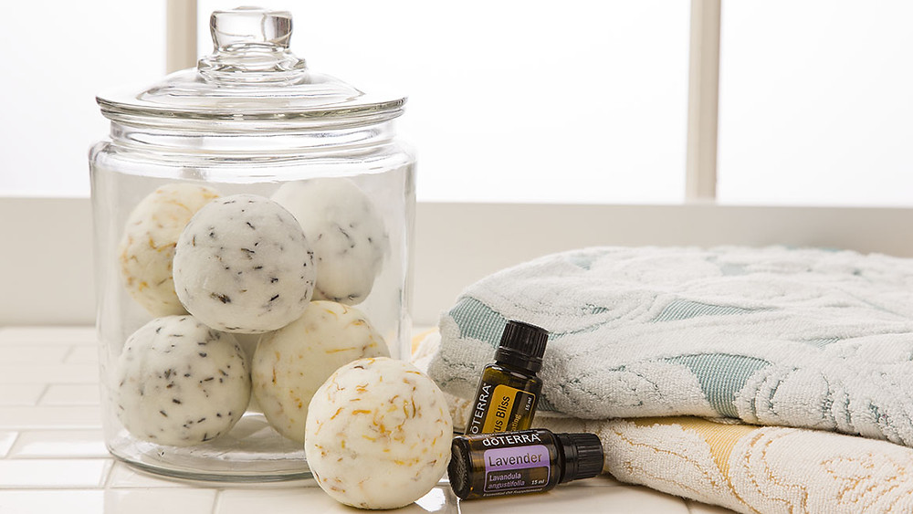 sustainable, gifts, ethical, home-made, natural, essential oils