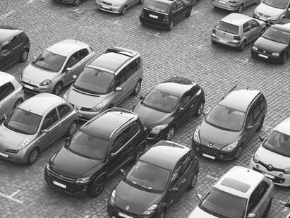 IPVA 2021: mais de 60% dos carros PCD devem perder isenção do imposto em SP