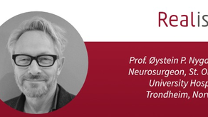 In 2015 our first in-hospital course took place together with Prof. Dr. Øystein Nygaard.