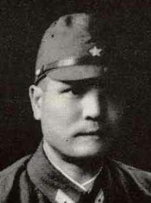 Iwachi Fuijiwara of Fujiwara Kikan - Reminiscences