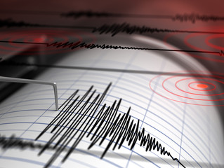 For Valley Landlords, Seismic Deadline Looms