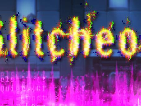 Introduction To Glitcheon