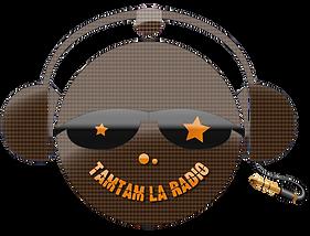 TAMTAM LA RADIO CASQUE.fw.png