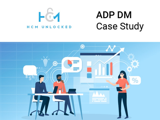 """ADP DM turns a """"NO"""" into 150k in Roll Call"""