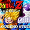 Dragon ball Z Kakarot, Cheats, Trainer, Mod, Codes, Tricks, Trucchi, Cheat Engine, Frf, DBZK, Cheat Happens, Mega Trainer,