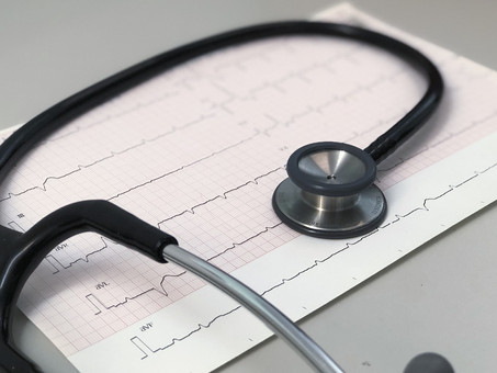 Young women who have heart attacks have poorer outcomes compared to men
