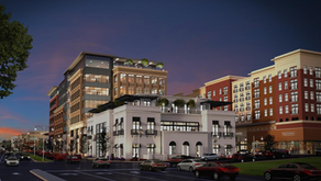 The Boulevard Phase 2: New Renderings and Information