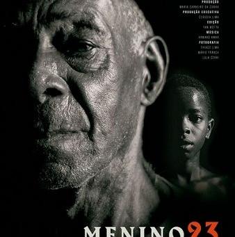 """Infâncias perdidas no Brasil: """"O Menino 23"""" e o documentário como divulgação da pesquisa em História"""