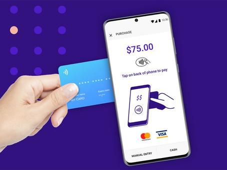 Apple adquire a Mobeewave, startup que permite que iPhones se tornem terminais de pagamento