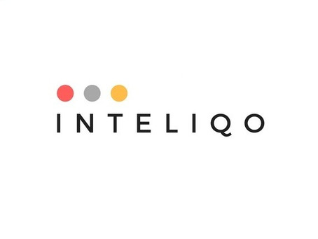 Welcome To Inteliqo Blogs