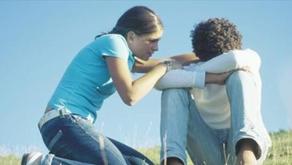 Uno de cada cinco jóvenes españoles han sufrido en el último año una depresión