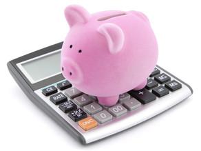 How Many Bank Accounts Do You Really Need??