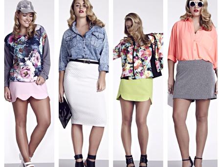 網上傳聞與Zara齊名的Boohoo時尚品牌。全站商品二折優惠