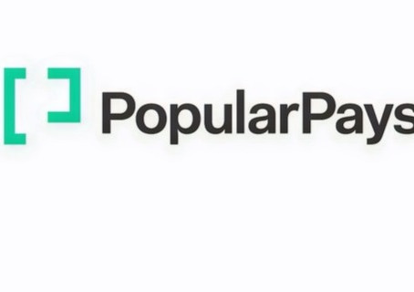 PopularPays Partners with Group RFZ