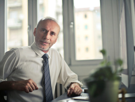 Reasons to Continue Working Even if You Can Afford to Retire