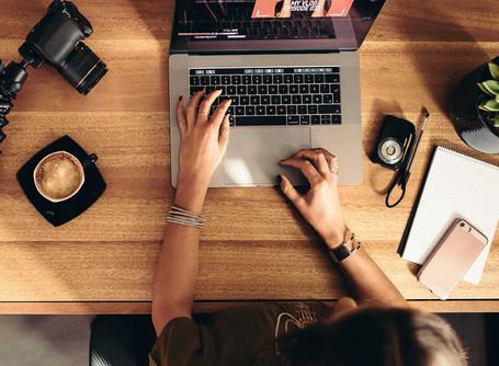 İş Anlayışı: Belirsiz zamanlarda pazarlama