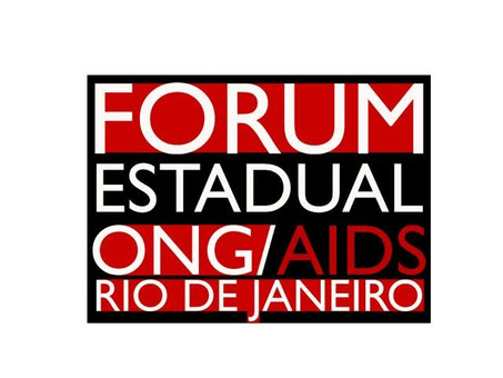 COMUNICADO OFICIAL DO FÓRUM DE ONG/AIDS DO ESTADO DO RIO DE JANEIRO - FOAERJ