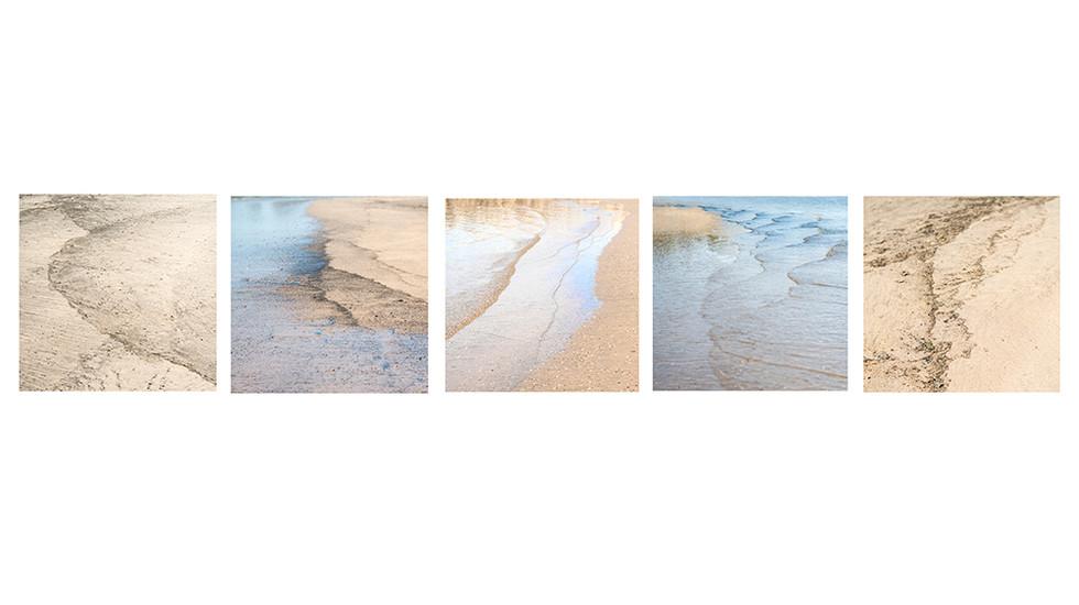2 Stromingsbeelden.jpg