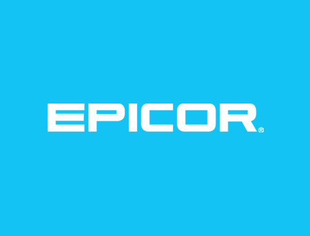 Epicor Launches MeBeBot's Intelligent Assistant, Providing Real-time Communications and Q&A