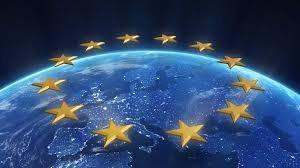A HISTÓRIA DA ZONA DO EURO