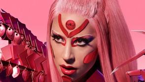 Lady Gaga - Chromatica Review