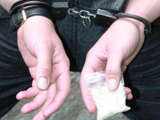 При максимальном наказании 15 лет лишения свободы за каждое из двух неоконченных преступлений