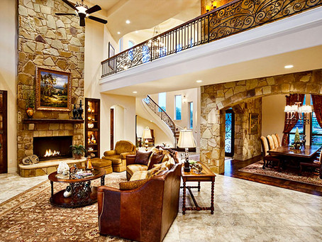Are You Ready for Home Remodeling?