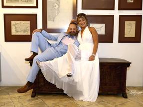 cyprus wedding photographer Larnaca - Stunning photography