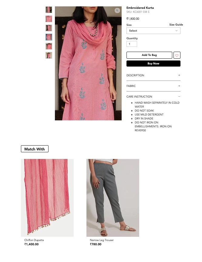 bumpn zen mamma maternity leggings product page