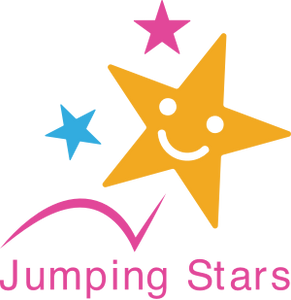 Jumping Stars - a mobile creche service for all your needs