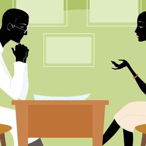 La Psicoterapia en México debería se de una manera específica?