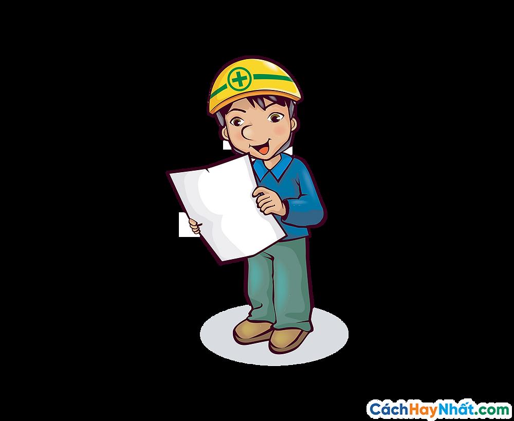 Free Vector labor safety - An Toàn Lao Động Ai PDF PNG 01