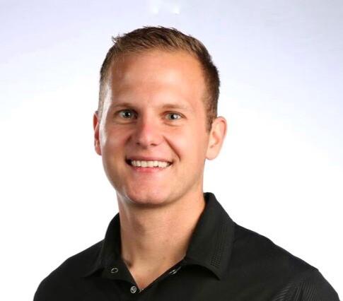 Scott Henderson Profile Pic