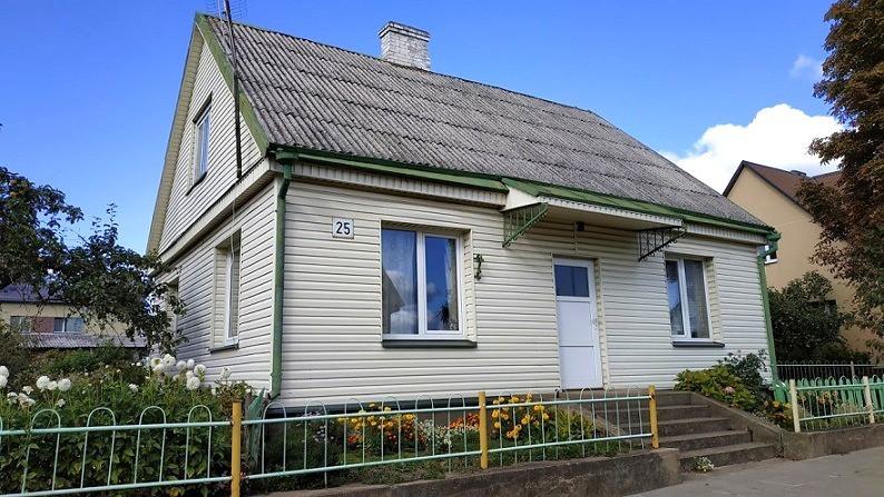 בתי עץ במולטאי ליטא
