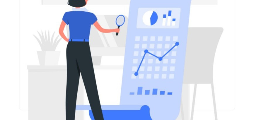 How can we increase usability without usability testing?