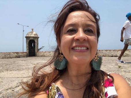 Cartagena | La fantástica